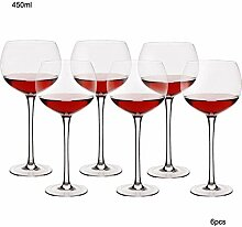 WSHP-goblet Kelch Becher Weinglas