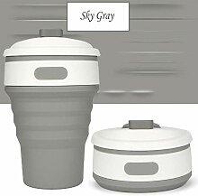 WSHP-Mug Personalisiert Geschenk Interessant 350