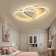 WSR Deckenstrahler-Led Wohnzimmer Lichter