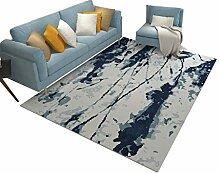WSX Designer Teppiche Moderne europäische