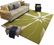 WSX Teppich Moderner minimalistischer