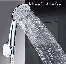 WTCHI Dusch Dusche, wasserhahn für bad