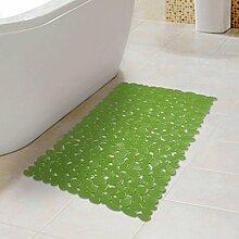 WTL Teppich Tasteless Große Badezimmer