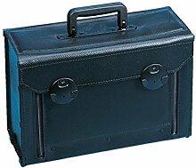Würth Werkzeugtasche WZGTASH-410X280X160MM 071593 60
