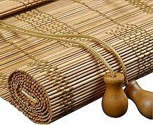 WUFENG Bambus Rollo Schatten Antiseptikum