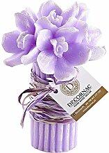 Wunderbar Großer Orchideen Strauß ♥