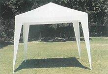 Wurko Pavillon Bast 3x3 bl.mg001