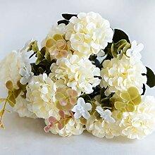 Wuxi Chuannan 5 künstliche Blumen, künstliche