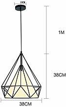 WuZhong Moderne Licht Kronleuchter Minimalistische