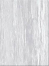wvpp-202 Tarkett Vylon Plus PUR Vinyl homogen Hellgrau PVC Bodenbelag elastisch