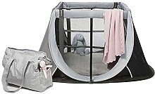 WWAVE Reisebett Reisebett Kinderbett Baby mit
