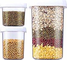WWJHH-Food storage box Aufbewahrungsbox FüR