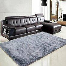 WWK BHK Wohnzimmer Schlafzimmer Kaffetisch Teppich