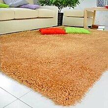 WWK BHK Wohnzimmer Teppich Kaffetisch Schlafzimmer