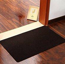 WWK BHK Zuhause Eingang Schlafzimmer Die Tür