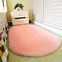 WWK BHK Zuhause Wohnzimmer Küche Badezimmer