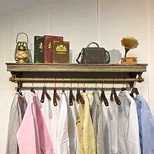 WWXL Premium Kleiderbügel, Kleiderbügel