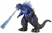 WWZL Anime Character Figuren Stature Toy