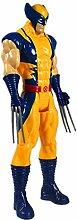 WWZL Anime Charakter Figuren Statur Spielzeug