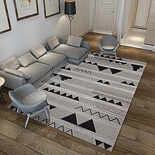 Schlafzimmer Mit Teppichboden günstig online kaufen | LionsHome