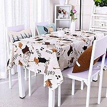 WXFC Einfache, Moderne Ikea Baumwolle Bettwäsche