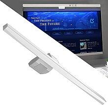 WXHXJY Anti-Blaulicht Schreibtischlampe LED
