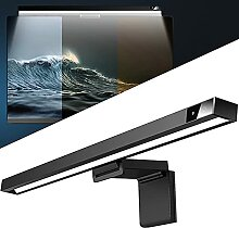 WXHXJY Computer Monitor Lampe LED Anti-Blaulicht