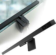 WXHXJY Computer Monitor Lampe LED Lampe USB-Kabel
