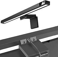 WXHXJY LED USB Monitor Lampe Anti-Blaulicht