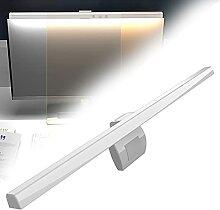 WXHXJY LEDComputer Monitor Lampe Augenpflege