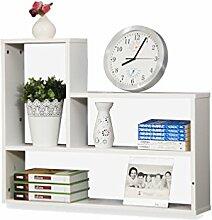 WXP Kitchen furniture - Home Einfache Wandregale