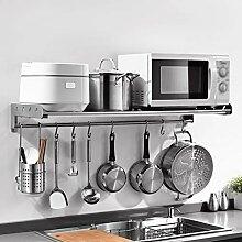 WXP Kitchen furniture - Wandmontierte