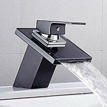 WXX Wasserhahn Bad Wasserhahn Wasserfall