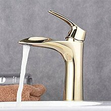 WXX Wasserhahn Wasserhahn Chrom Messing