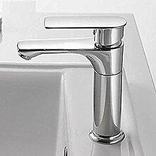 WXX Wasserhahn Wasserhahn Küchenspüle Funktion