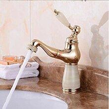 WXX Wasserhahn Wasserhahn Modedesign Waschbecken