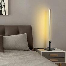 Wyctin - LED Stehleuchte 7W RGB LED Stehlampe