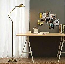 Stehlampe Lesen wyjd stehleuchten stehlampe modern günstig online kaufen | lionshome