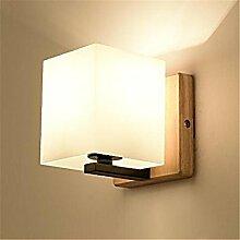 WYJD Wandleuchten ® Wandlampe Wandleuchte Moderne