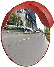 WYJW Straßenverkehr im Freien, Sicherheit