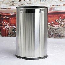 WYMNAME Abfall-behälter für