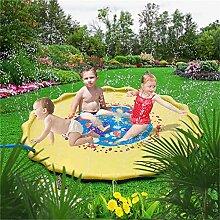WYX Spritzschutz, Outdoor Wasserspielzeug