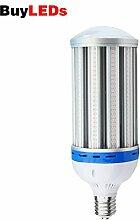 WYZM LED Grow Lampe,80W LED Pflanzenlampe