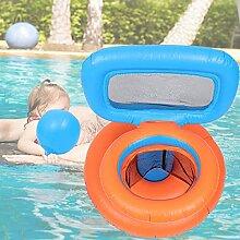 WZFANJIJ Wasserspielzeug Pool Spiel Schwimmbad