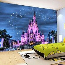 WZJam 3D Fototapete Für Kinderzimmer Sofa