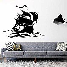 wZUN Kunst Design Home Dekoration Vinyl