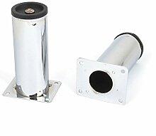 X-Dr Möbel küchenschrank stuhl zylinder geformt