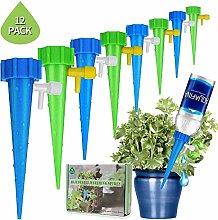 X-H Store Automatisches Bewässerungsset,