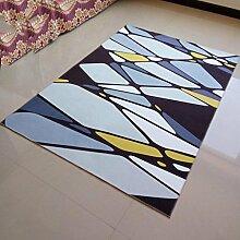 X&Y X&YWohnzimmer Schlafzimmer Kaffetisch Teppich Teppich Die Tür Bay Fenster Hotel Korridor Teppich , 40*60cm , f