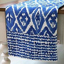 XAIOJIBA Bett/tischdecke Decke/Bett